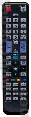 неоригинальный пульт SAMSUNG BN59-01014A для телевизора